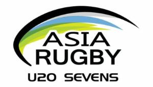 Asia Rugby Sevens Series U20s