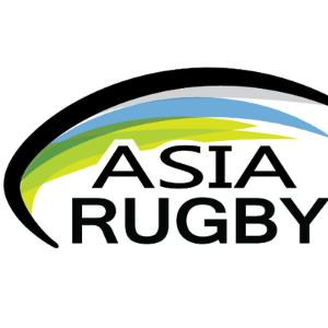 Asia Rugby
