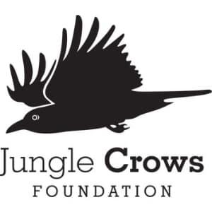 Jungle Crows Foundation