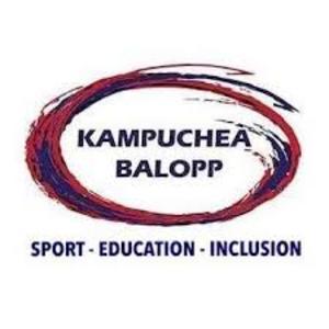 Kampuchea Balopp