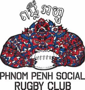 Phnom Penh Social Rugby Club
