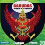 Garudas rugby club
