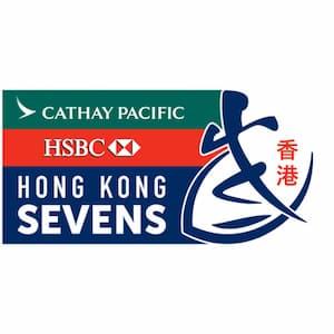 Cathay Pacific HSBC Hong Kong Sevens
