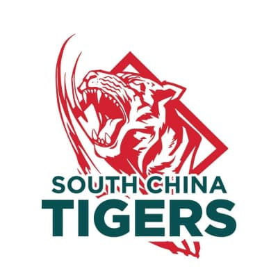 FWD South China Tigers