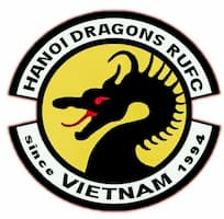 Hanoi Dragons Rugby