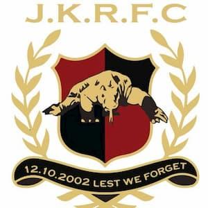 Jakarta Komodos Rugby Club