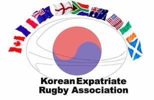 Sydkorea expat dating