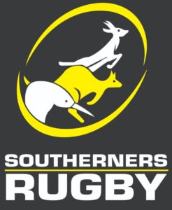 Southerners Rugby Club logo