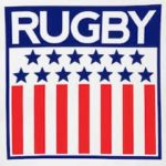 Stars and Stripes Rugby
