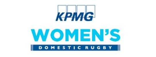 KPMG HKRFU Womens Premiership rugby