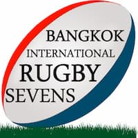 Bangkok International Rugby Sevens
