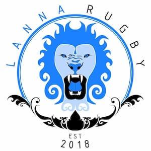 Lanna Lions Rugby Club
