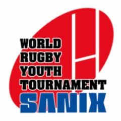 SANIX rugby logo