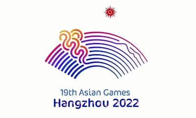 Hangzhou Asian Games 2022