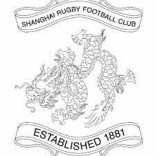 Shanghai Rugby Football Club