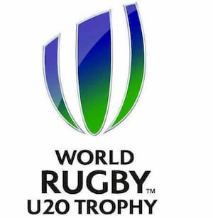 World Rugby Championship U20