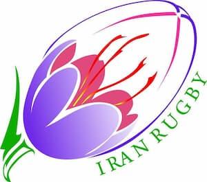 Iran Rugby Federation