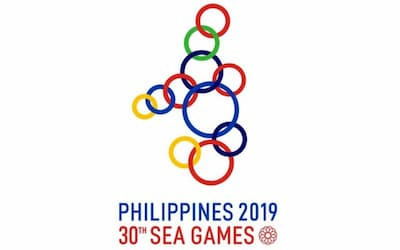 SEA Games Philippines 2019 Rugby 7s