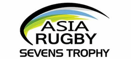 Asia Rugby Sevens Trophy