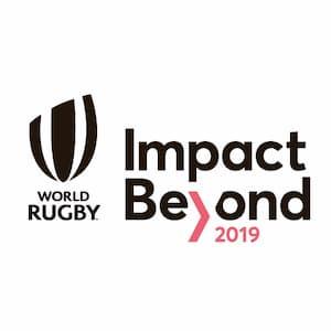 Impact Beyond 2019