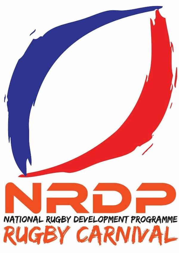 Malaysian NRDP Rugby Carnival 2020