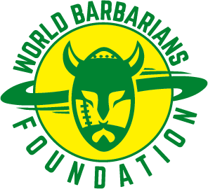 World Barbarians Foundation
