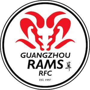 Guangzhou Rams RFC