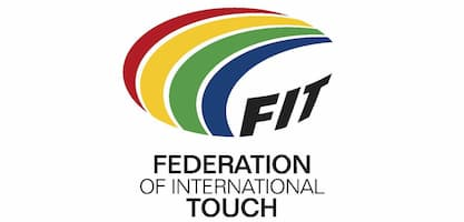 Federation International Touch (FIT)