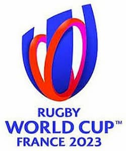 Rugby World Cup 2023 France