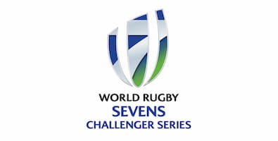 World Rugby Sevens Challenger Series